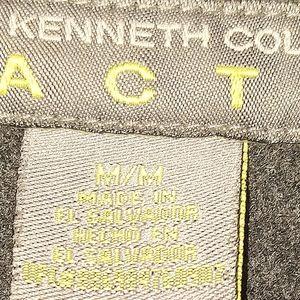 Kenneth Cole reaction dress jacket